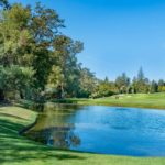 Andrews Country Club